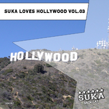 Suka Loves Hollywood, Vol. 03 by Various Artists mp3 download