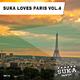 Various Artists - Suka Loves Paris, Vol. 4