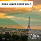 Various Artists - Suka Loves Paris, Vol. 7