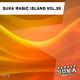 Various Artists - Suka Magic Island, Vol. 20