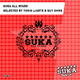 Various Artists - Suka Records All Stars Selected by Tonio Liarte & Guy Ohms