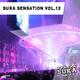 Various Artists - Suka Sensation, Vol. 12
