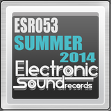 Summer 2014 by Various Artists mp3 download