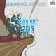 Various Artists - Summer 2015
