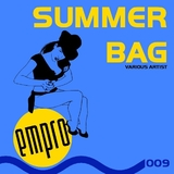 Summer Bag by Various Artists mp3 download