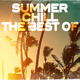Various Artists - Summer Chill - The Best Of