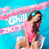 Summer Chill 2k17 by Various Artists mp3 download