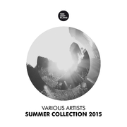 various-artists-summer-collection-2015