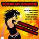 Various Artists Summer Compilation