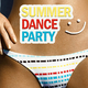 Various Artists Summer Dance Party