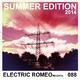 Various Artists Summer Edition 2014