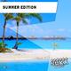 Various Artists - Summer Edition