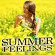 Various Artists Summer Feelings