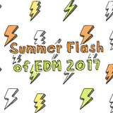 Summer Flash of EDM 2017 by Various Artists mp3 download