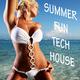 Various Artists - Summer Fun Tech House