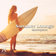 Various Artists - Summer Lounge Masterpieces