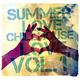 Various Artists - Summer Love - Chillhouse Love, Vol. 1