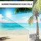 Various Artists - Summer Progressive Music, Vol. 2