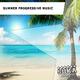 Various Artists - Summer Progressive Music