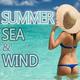 Various Artists - Summer Sea & Wind