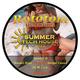Various Artists Summer Tech House 2012 Vol.2