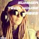 Various Artists - Summer Tech House Vibes