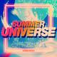 Various Artists - Summer Universe