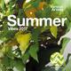 Various Artists Summer Vibes 2017