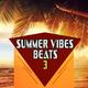 Various Artists Summer Vibes Beats 3