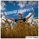 Various Artists Summer Vibez 2015