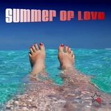 Summer of Love by Various Artists mp3 download