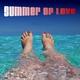Various Artists - Summer of Love