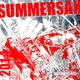 Various Artists Summersax 2014