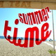 Various Artists Summertime