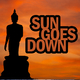 Various Artists Sun Goes Down