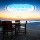 Various Artists - Sundowner Lounge