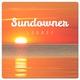 Various Artists Sundowner Lounge