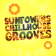 Various Artists - Sunfowers Chillhouse Grooves