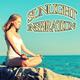 Various Artists - Sunlight Inspiration