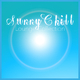 Various Artists Sunny Chill - Lounge Collection