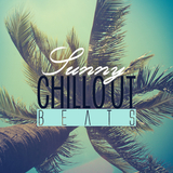 Sunny Chillout Beats by Various Artists mp3 download