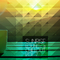 Your Body Is a Temple (Twenty a.k.a. TwoZero Instrumental Mix) by Gantcho mp3 downloads