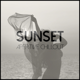 Sunset - Aperitive Chillout by Various Artists mp3 download