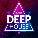 Sunset Deep House by Various Artists mp3 download