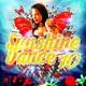 Various Artists Sunshine Dance 10