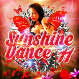 Sunshine Dance 11 by Various Artists mp3 downloads