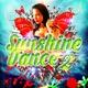 Various Artists Sunshine Dance 2