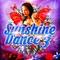 Sunray (Dominic Pforte Radio Mix) by Clubstone feat. Elena Gold mp3 downloads