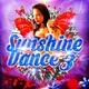 Various Artists Sunshine Dance 3