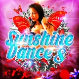 Sunshine Dance 8 by Various Artists mp3 download